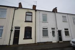Terraced House For Sale Narborough Leicester Leicestershire LE19