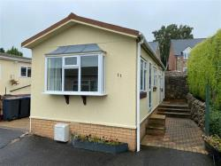 Detached House For Sale Queen Street Markfield Leicestershire LE67