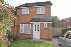Other For Sale  Enderby Leicestershire LE19