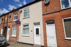 Other For Sale Enderby Leicester Leicestershire LE19
