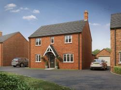 Other For Sale Kimcote Road Gilmorton Leicestershire LE17