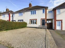 Land For Sale  Ratby Leicestershire LE6