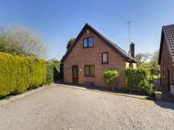Other For Sale  Narborough Leicestershire LE19
