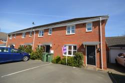 Land For Sale Littlethorpe Leicester Leicestershire LE19
