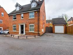 Land For Sale Narborough Leicester Leicestershire LE19