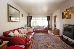 Detached House For Sale  Horton Bedfordshire LU7