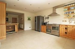 Semi Detached House For Sale  Stanbridge Road Bedfordshire LU7
