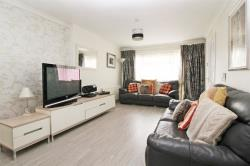 Semi Detached House For Sale  Grange Close Bedfordshire LU7