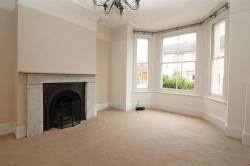 Terraced House For Sale  Dudley Street Bedfordshire LU7