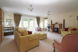 Detached House For Sale Pound Hill Great Brickhill Buckinghamshire MK17