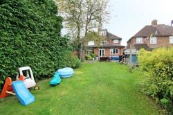 Semi Detached House For Sale  Brooklands Drive Bedfordshire LU7