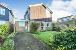 Detached House For Sale  Wing Bedfordshire LU7