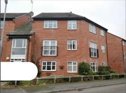 Flat For Sale  Lichfield Staffordshire WS14