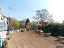Flat For Sale  Mill Lane Lincolnshire LN4