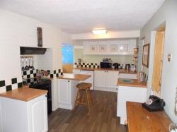 Semi Detached House For Sale Silver Street Waddingham Lincolnshire DN21