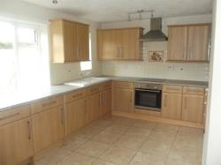 Semi Detached House To Let Kirton Lindsey Gainsborough Lincolnshire DN21