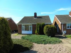 Detached Bungalow To Let Cherry Willingham Lincoln Lincolnshire LN3