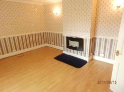 Terraced House For Sale Newnham Drive Ellesmere Port Cheshire CH65
