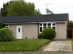 Other To Let  Ellesmere Port Cheshire CH66