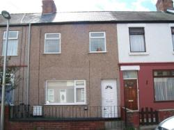 Other To Let  Ellesmere Port Cheshire CH65