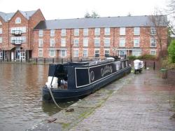 Other To Let Dock Street Ellesmere Port Cheshire CH65