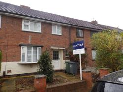 Land For Sale  Wirral Merseyside CH62