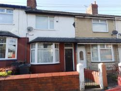 Flat To Let   Cheshire CH65