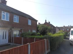 Semi Detached House To Let Saltney Ferry Chester Flintshire CH4