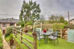 Terraced House For Sale Timbercliffe Littleborough Greater Manchester OL15