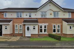 Land For Sale  Rochdale Lancashire OL16