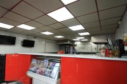 Commercial - Other For Sale Stanley Road Bootle Merseyside L20