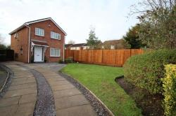 Detached House For Sale Bootle Merseyside Merseyside L30