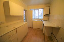 Terraced House To Let Wendover Avenue Liverpool Merseyside L17