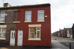 Other To Let  Liverpool Merseyside L8