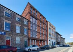 Other To Let  Liverpool Merseyside L3