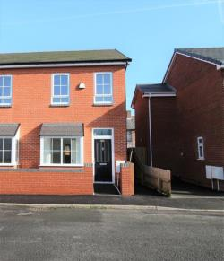 Other To Let  Liverpool Merseyside L6