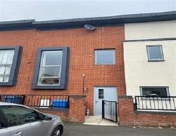 Other To Let  Liverpool Merseyside L7