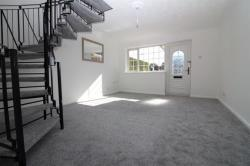 Terraced House For Sale Long Stratton Norwich Norfolk NR15