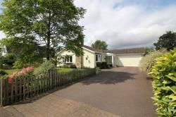 Detached Bungalow For Sale Brooke Norwich Norfolk NR15