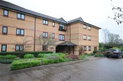 Flat For Sale Cloverdale Drive Longwell Green Gloucestershire BS30