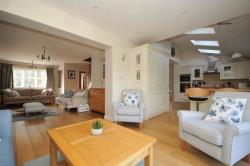 Detached House For Sale Naishcombe Hill Wick Gloucestershire BS30