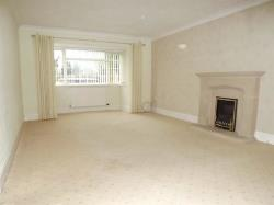 Detached House To Let Bath Road Longwell Green Gloucestershire BS30