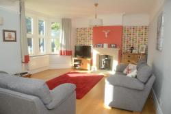 Semi Detached House For Sale Willsbridge Bristol Gloucestershire BS30