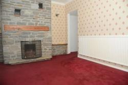 Semi Detached House For Sale Longwell Green Bristol Gloucestershire BS30