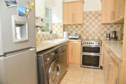 Terraced House For Sale Staffords Court Bristol Gloucestershire BS30