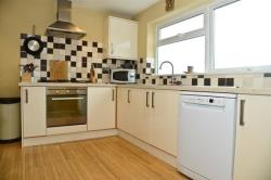 Terraced House For Sale Hinton Drive Bristol Gloucestershire BS30