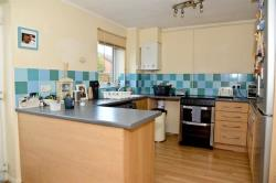 Terraced House For Sale Barrs Court Bristol Gloucestershire BS30