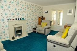 Semi Detached House For Sale Oldland Common Bristol Gloucestershire BS30