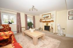 Detached House For Sale Cann Lane Bridgeyate Gloucestershire BS30