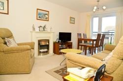 Flat For Sale Longwell Green Bristol Gloucestershire BS30